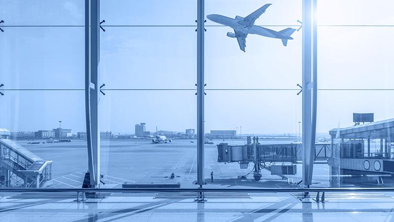 Self-Booking – um importante aliado na gestão dos custos de viagens corporativas